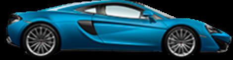 570GT